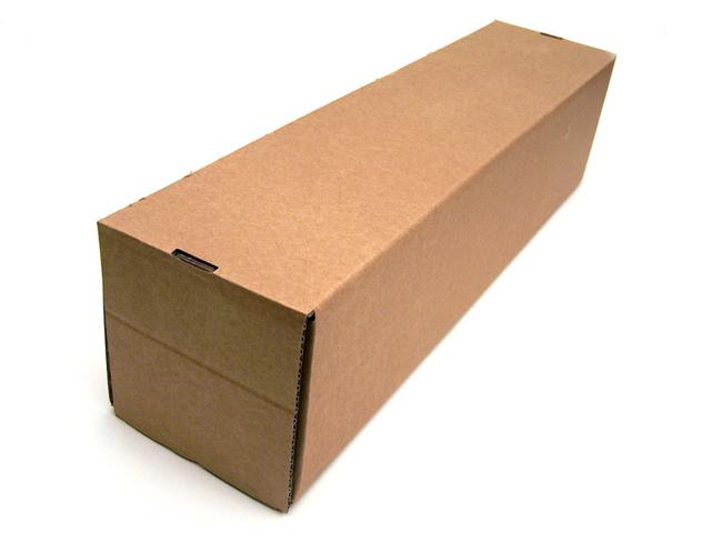 carton produit long bo te cloche et carton long sur mesure. Black Bedroom Furniture Sets. Home Design Ideas