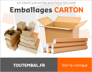 objets insolites fabriqu s en carton ondul toutembal news. Black Bedroom Furniture Sets. Home Design Ideas