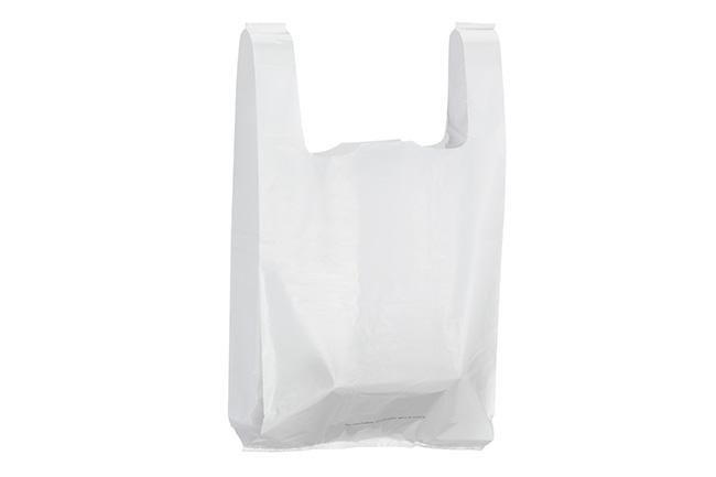 6bb4a0da55f7b Sac plastique à poignées bretelles - 50µ - 30 x 14 x 50 cm (Colis