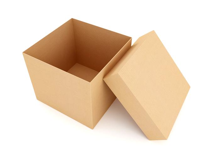 boite sur mesure with boite sur mesure great boite tiroir carton avec poigne et cale en mousse. Black Bedroom Furniture Sets. Home Design Ideas