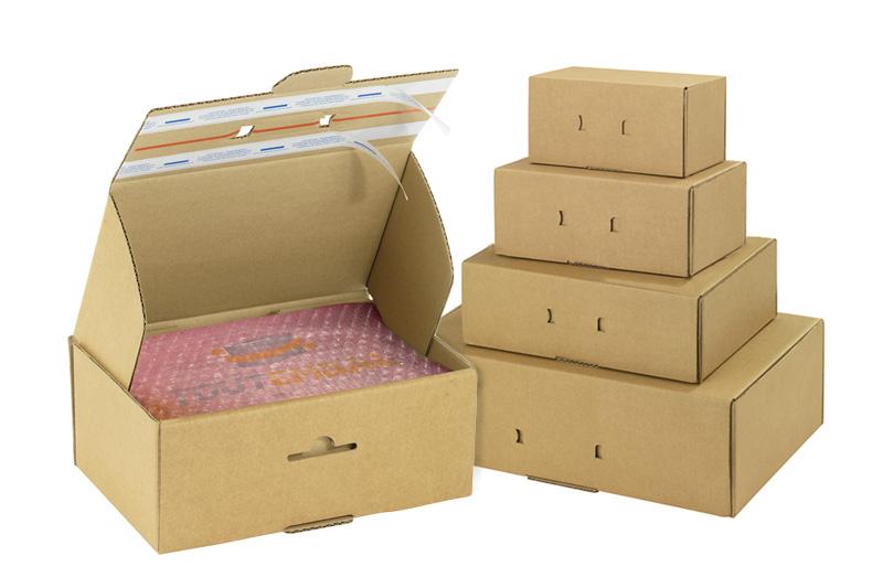 bo te postale adh sive bo te carton fermeture adh sive. Black Bedroom Furniture Sets. Home Design Ideas