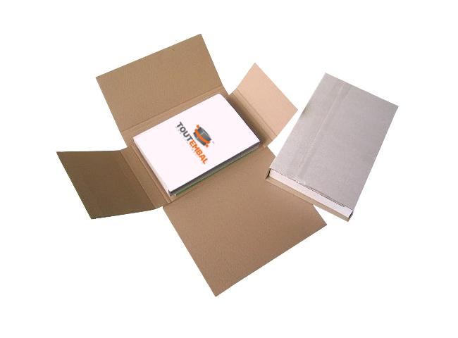 etui livre pr t poster standard etui livre cd dvd. Black Bedroom Furniture Sets. Home Design Ideas