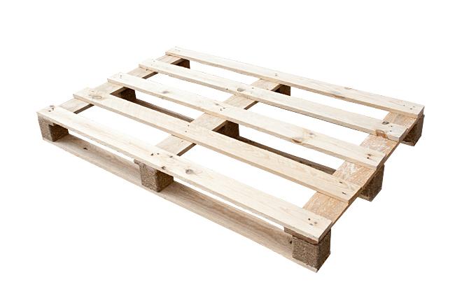 Palette bois palette de manutention - Transformer des palettes en bois ...