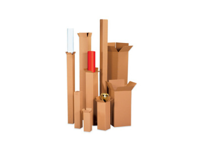 tube carton rectangulaire tube rectangle en carton toutembal. Black Bedroom Furniture Sets. Home Design Ideas
